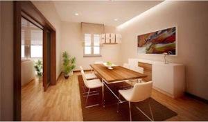 Desain-Ruang-Makan-Modern-Minimalis-B.T.-Dining-Room