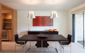 Desain-Ruang-Makan-Modern-Minimalis-Chimney-Corners-Remodel