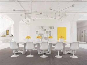 Desain-Ruang-Makan-Modern-Minimalis-Dining-Interior-Design