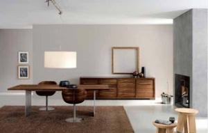 Desain-Ruang-Makan-Modern-Minimalis-Gioconda-Dining-Chair-05909