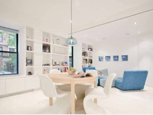 Desain-Ruang-Makan-Modern-Minimalis-University-Place