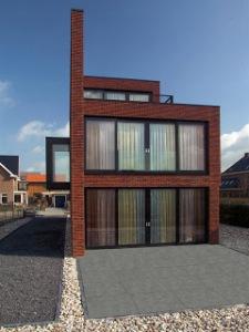 Rumah-Bata-Modern-Minimalis-bagian-belakang