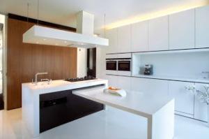 Rumah-Bata-Modern-Minimalis-bagian-dapur