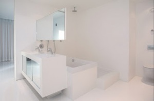 Rumah-Bata-Modern-Minimalis-bagian-kamar-mandi