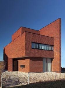 Rumah-Bata-Modern-Minimalis-bagian-sudut