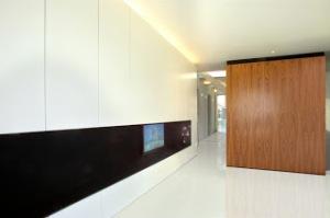 Rumah-Bata-Modern-Minimalis-ruang-tamu