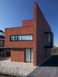 Rumah-Bata-Modern-Minimalis